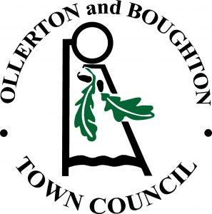 OBTC Special Projects Committee @ Town Hall | Ollerton | England | United Kingdom
